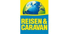 Messe Reisen & Caravan