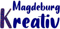 MagdeburgKreativ