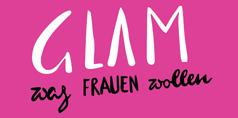 GLAM Bayreuth
