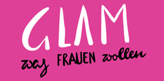 Messe GLAM Bayreuth