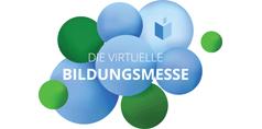 Die virtuelle Bildungsmesse