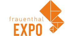 Frauenthal EXPO