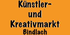 Künstler- und Kreativmarkt Bindlach