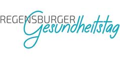 Messe Regensburger Gesundheitstag
