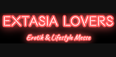 Extasia Lovers