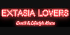 Messe Extasia Lovers