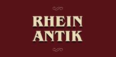 Rhein-Antik Essen-Kettwig