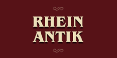 Rhein-Antik Meckenheim