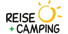 Messe Reise + Camping - Internationale Messe Reise & Touristik - Camping & Caravaning