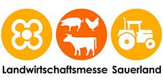 Landwirtschaftmesse Sauerland