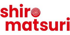 Shiro Matsuri