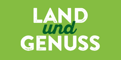 Messe Land & Genuss Frankfurt - Verkaufs- und Erlebnismesse für Natur, Garten und Lebensart