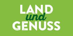 Messe Land & Genuss Frankfurt