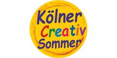 Messe Kölner Creativ Sommer