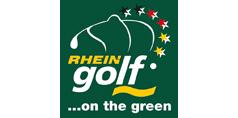 Rheingolf on the Green