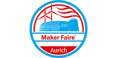 Messe Maker Faire Aurich