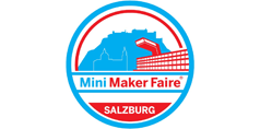 Mini Maker Faire Salzburg