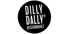 Messe DillyDally Designmarkt